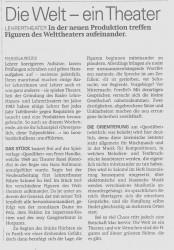 Basellandschaftliche Zeitung, 12.3.2007