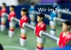 FINALE_Flyer_vorne_Web
