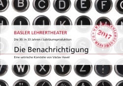 web_Final_BEN_Flyer_vorne